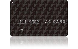 アコム カード